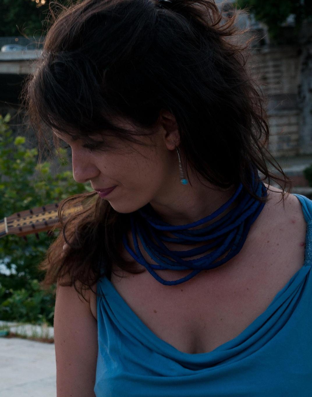 Marta Ricci