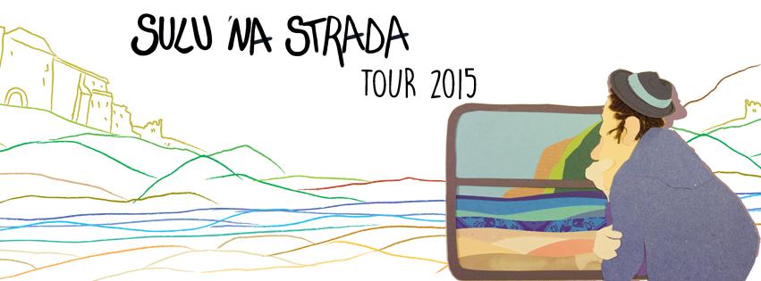 copertina-Tour 2015